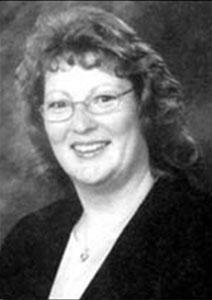 Michele Mumford