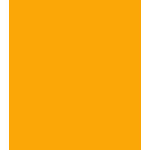 shelby-county-calendar