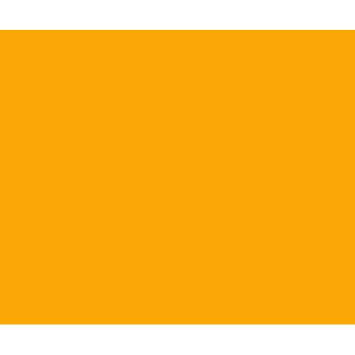 shelby-county_award
