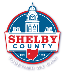 Court Rules & Forms – Welcome To Shelby County Ohio