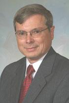 James F. Stevenson
