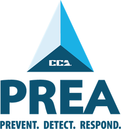 PREA Logo 2