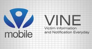 vine-mobile