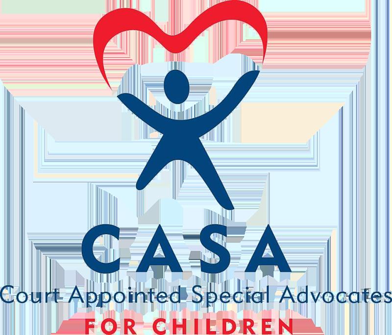 sc_casa-logo