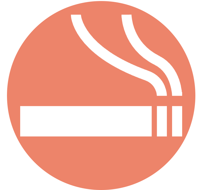 sc_cigarette