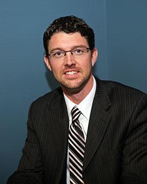 Bill Zimmerman   Assistant Shelby County Ohio Prosecutor